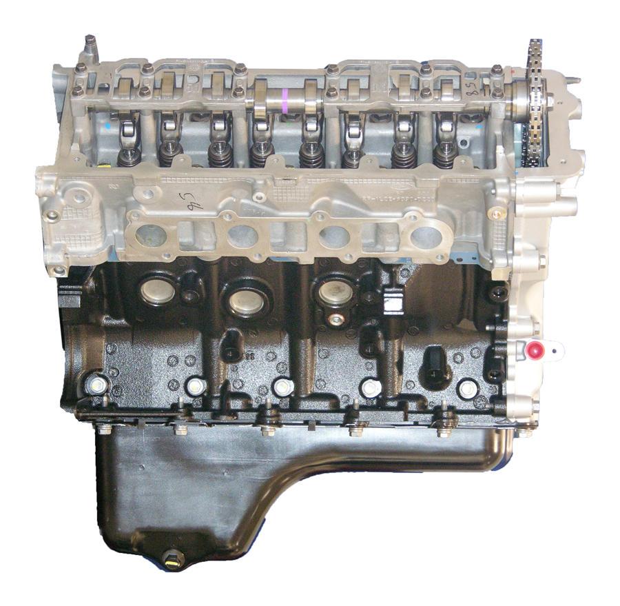 2002 2003 ford 4 6 liter v8 engine npd engines remanufactured and used engines worldwide shipping. Black Bedroom Furniture Sets. Home Design Ideas