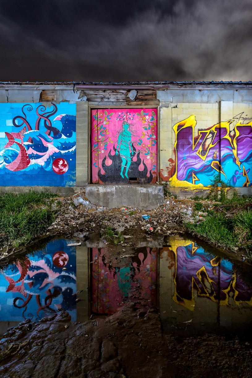 graffiti shrine.JPG