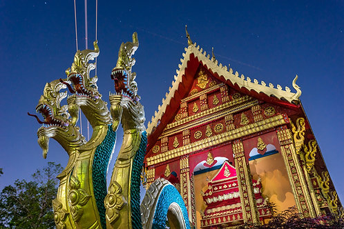 Wat Lao II
