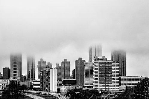Atlanta Curtains