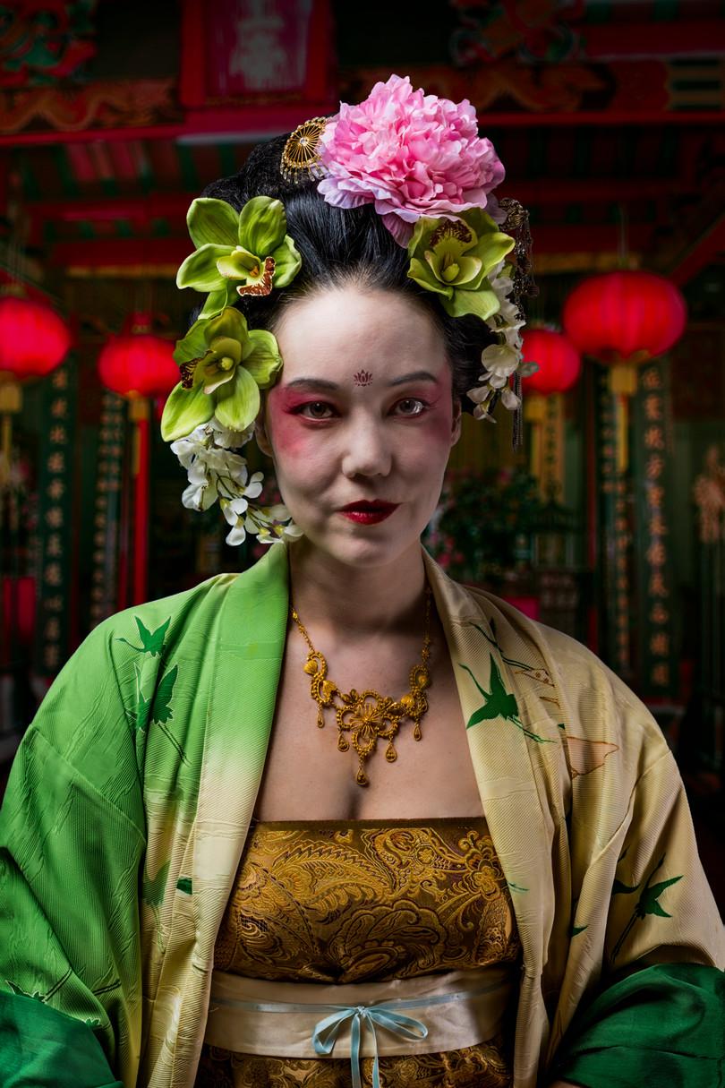 wu-zetian-historical-editorial-portrait