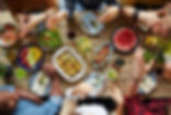 food sharing.jpg