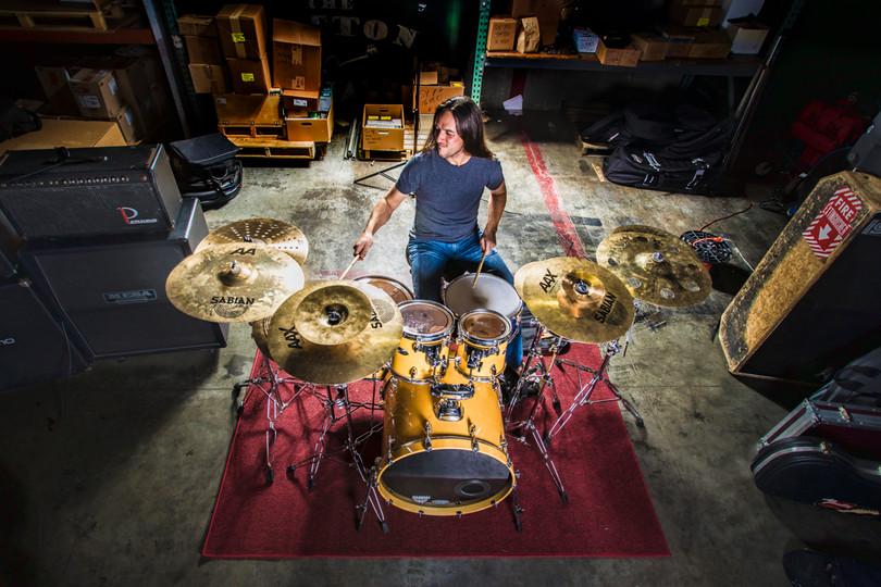 drummer-practice-epicphotoatl.jpg