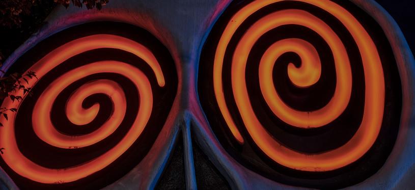 vortex eyes.JPG