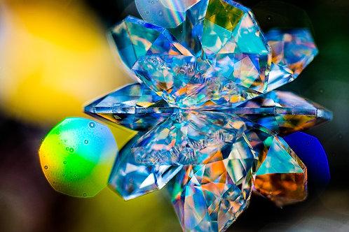 Abstract Macro I