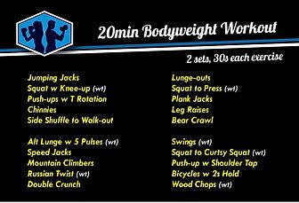 20min Bodyweight Workout.jpg