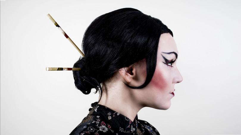 geisha-profile-portrait.jpg