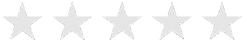 5-stars-icon-19.png