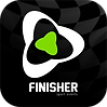 Icono Finisher.png