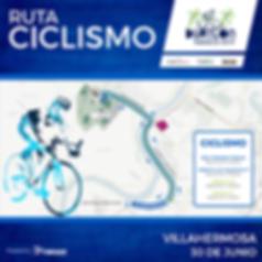 3 Ruta OFICIAL Ciclismo DT2019.png
