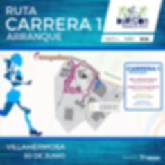 1 Ruta OFICIAL Carrera Arranque DT2019.p