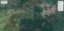 SDT 13 km.jpg
