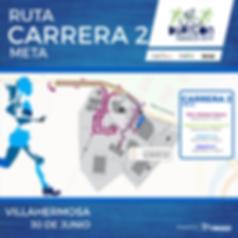 2 Ruta OFICIAL Carrera META DT2019.png