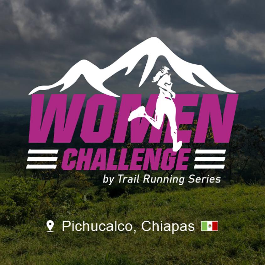 WOMEN CHALLENGE 2022