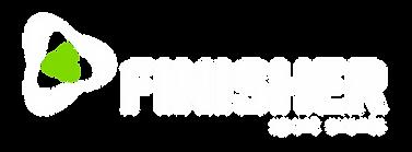 Logo Finisher Horizontal.png