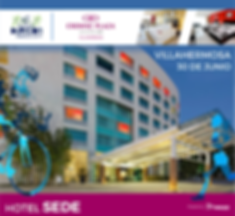Hotel_SEDE_Duatlón.png