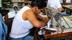 Upholding the Dignity of Garment Workers