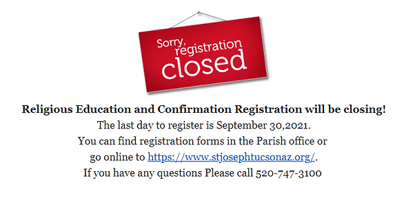 RE CLOSED.PNG