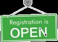 Registration Sign_edited.png