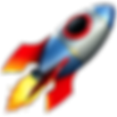 ROCKET_Emoji_Vector.png