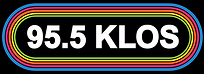 KLOS Image.png