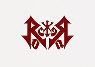 Rock Era Logo.jpeg