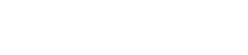 Celeb Logo.png