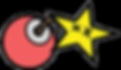 kaboom logo.png