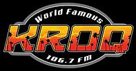 KROQ_Logo.png