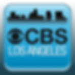 CBS-los-angeles-logo2-300x300.png