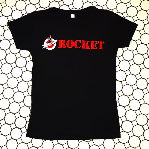 ROCKET Women's T-Shirt
