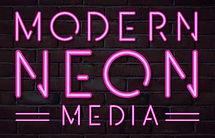 Moden%20Neon%20Media%20Logo_edited.jpg
