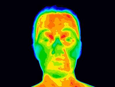 thermoscna.jpg