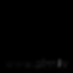 logo-tv-transparent.png