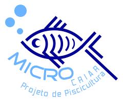 microcrrr.png