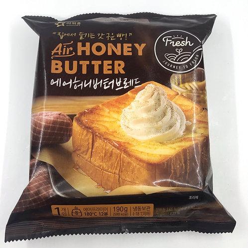韓國蜜糖牛油多士 ($/包)00753