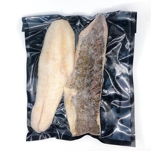 美國野生岩魚柳 ($/包) 00655
