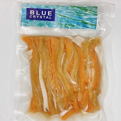 智利三文魚腩 ($/包)00826