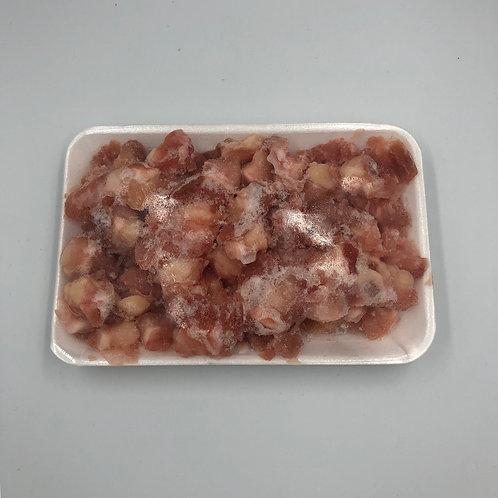 巴西雞軟骨 ($/磅) 00186