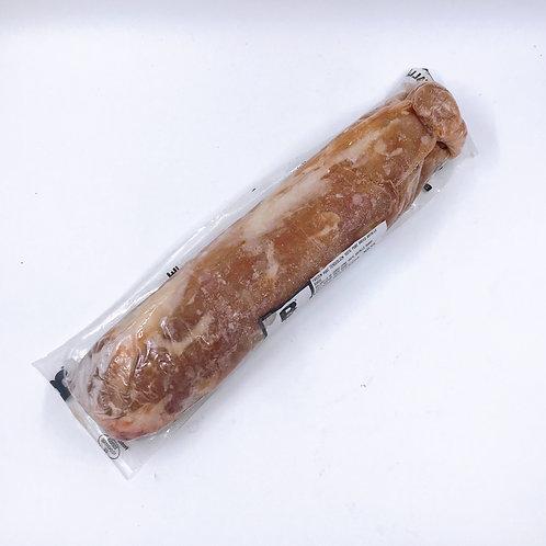西班牙杜洛克豬柳 00757($/磅)