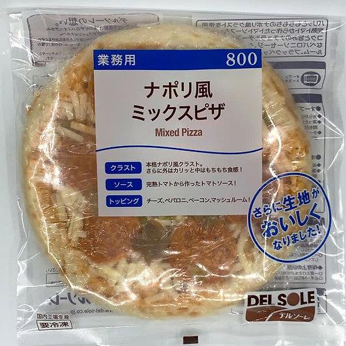 日本拿破崙雜錦薄餅  ($/個)00871