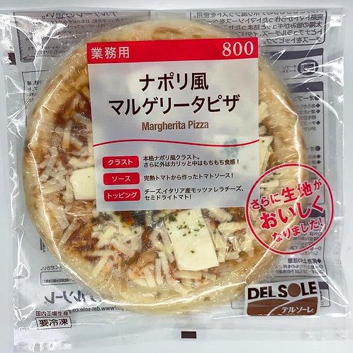 日本番茄醬水牛芝士薄餅 ($/個)00872
