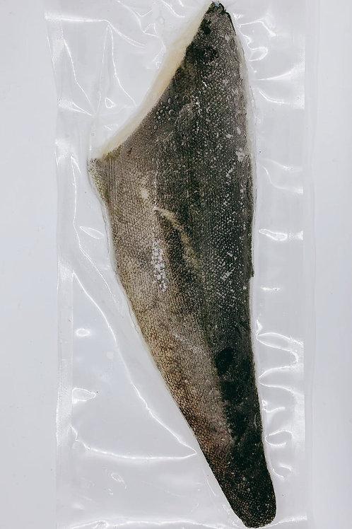 阿拉斯加原條銀雪魚柳 ($/條)00899