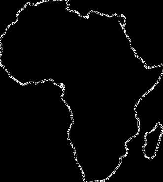 africa-blank-map-africa-6b1190ca34ca5486