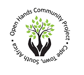 OHCP Logo March 2018 full.png