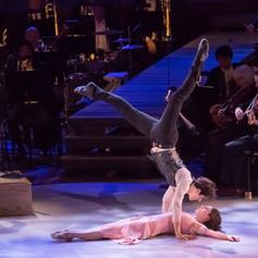 dance-650x433.jpg
