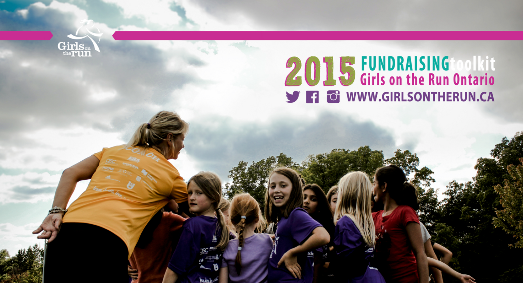 GOTR Toolkit_2015.png