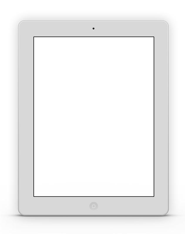 Empty Ipad.png