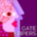 Gatekeepers-Logo_V3.png