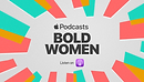 Podcasts-Bold-Women-FBTW (1).png